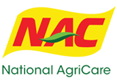 National Agricare